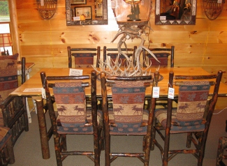 Merveilleux Dining Room Chairs, Lounge Chairs, Occasional Chairs U0026 Stools