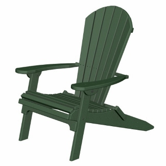 Outdoor Furniture   Chairs, Rockers U0026 Settees