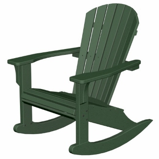 Amazing Outdoor Furniture   Chairs, Rockers U0026 Settees